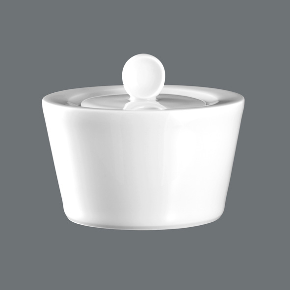 mandarin vp porzellan. Black Bedroom Furniture Sets. Home Design Ideas