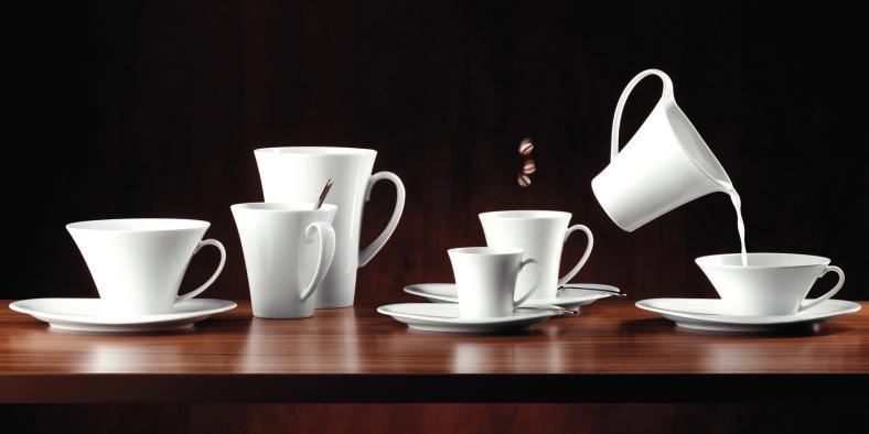 seltmann weiden porzellan vp porzellan. Black Bedroom Furniture Sets. Home Design Ideas