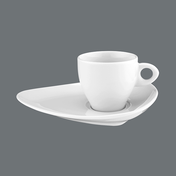 coffe e motion vp porzellan. Black Bedroom Furniture Sets. Home Design Ideas